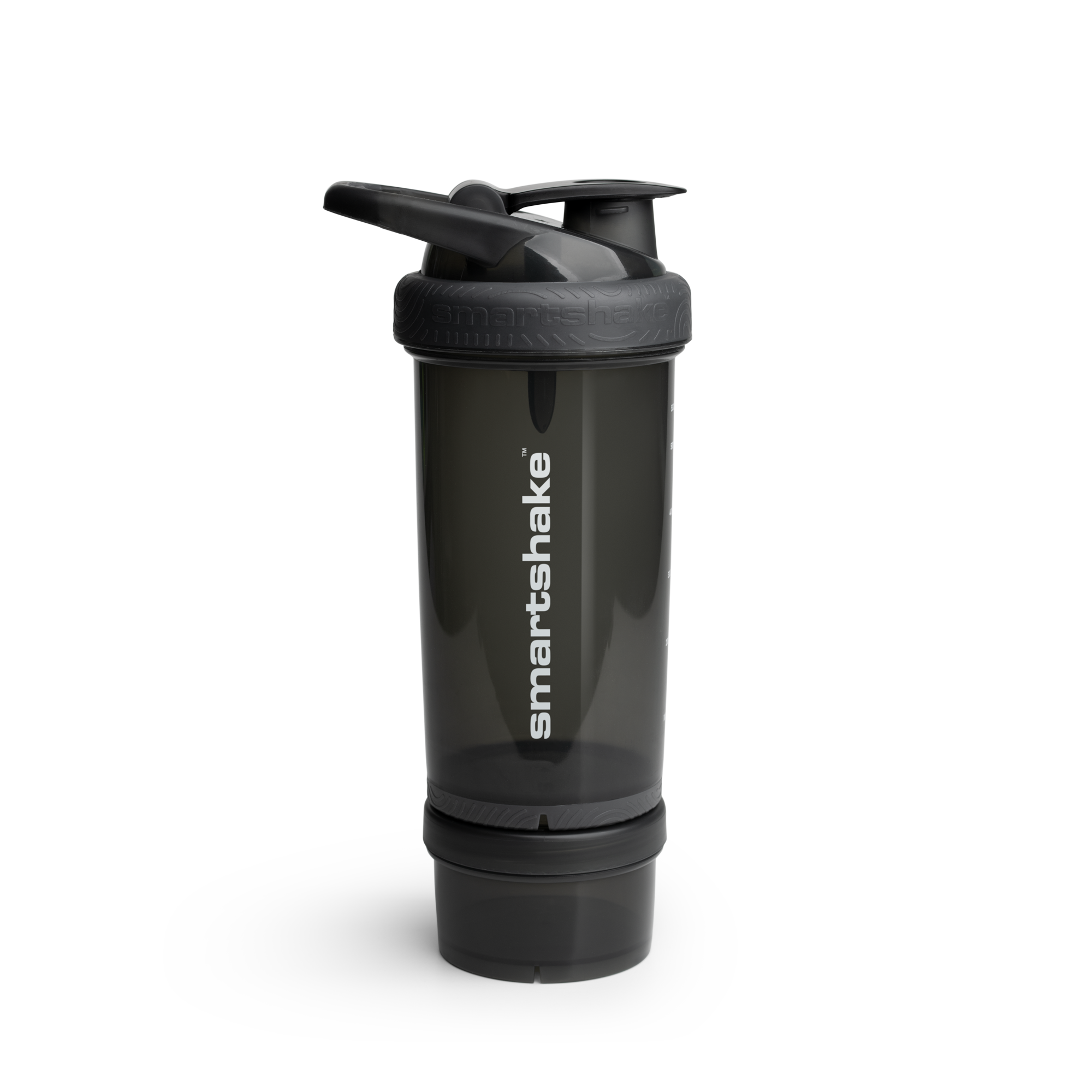 Smartshake Revive Black