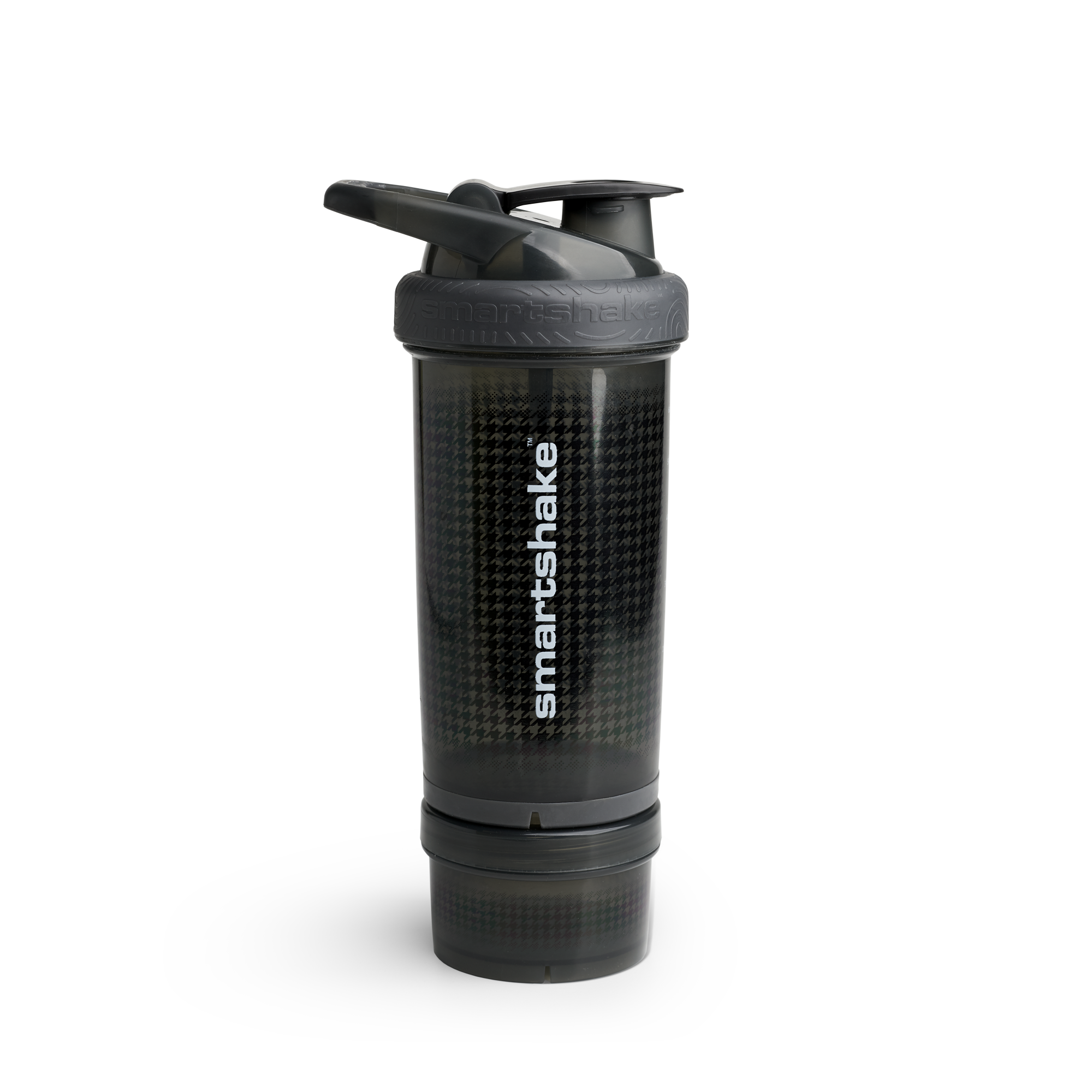 Smartshake Revive Houndstooth
