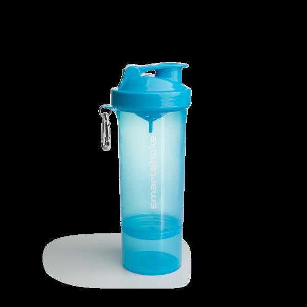 Smartshake Slim Neon Blue